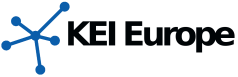 KEI Europe